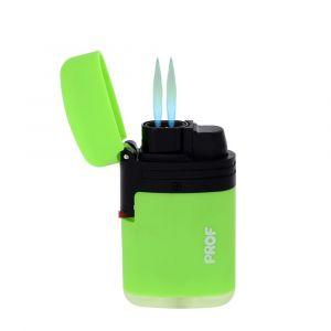 Flachpinsel 70 mm 6. Stärke  | Wasserlack | einfach