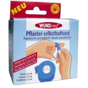 Einweg-Handschuhe  10er-Pack | Gr. S-XL | elastisch