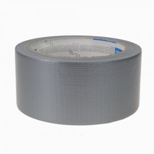 Universalband 48 mm x 25 m | Duct Tape