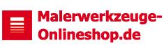 Malerwerkzeuge-Onlineshop